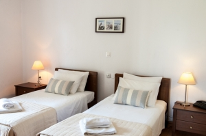 Gallery, Golden Beach hotel: Larissa hotels Agiokampos rooms beach